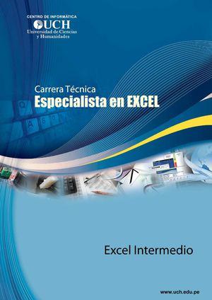 14 consejos para usuarios intermedios de Microsoft Excel 2010