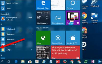 Cómo habilitar y deshabilitar programas de inicio en Windows