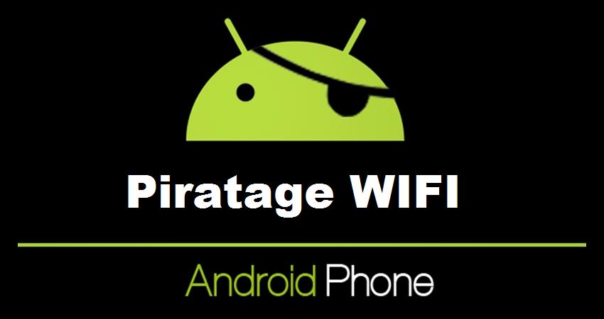 Top 10 Mejores Aplicaciones de Hacking WiFi para Android