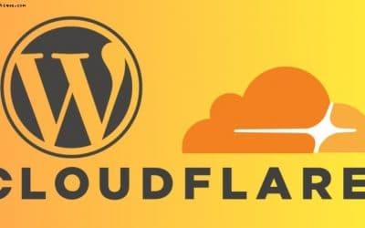 Cómo configurar SSL en su sitio WordPress de forma gratuita