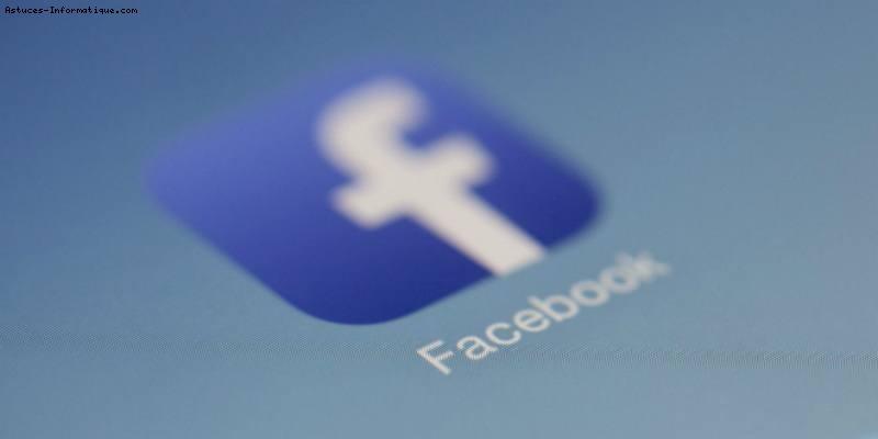 Cómo eliminar tu cuenta de Facebook (o al menos proteger tus datos)