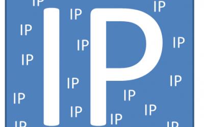 Cómo cambiar su dirección IP