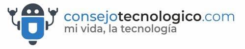 consejotecnologico.com