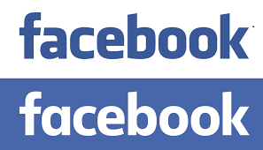 Cómo compartir en varios grupos de Facebook con un solo clic