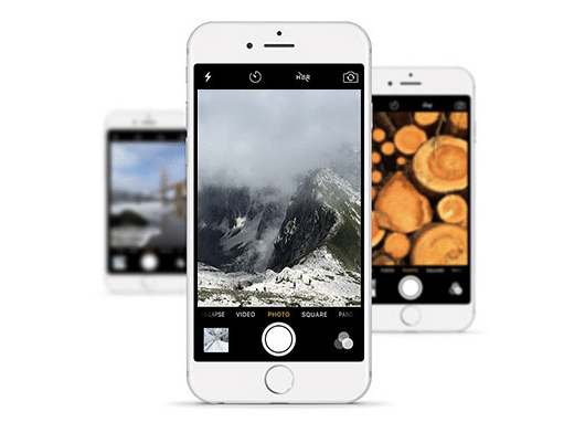 5 consejos de fotografía de iPhone para mejorar rápidamente tus fotos