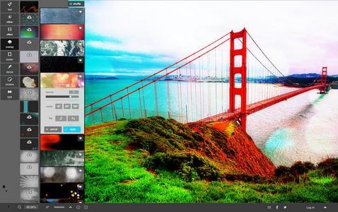 Las mejores herramientas gratuitas para editar fotos en iPhone y Android