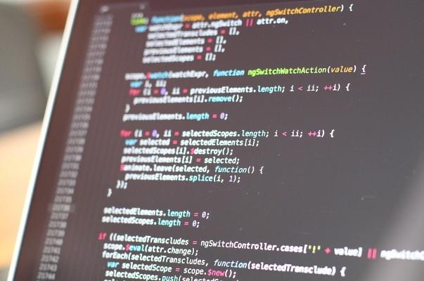 ¿Qué lenguajes de programación son útiles para la piratería?