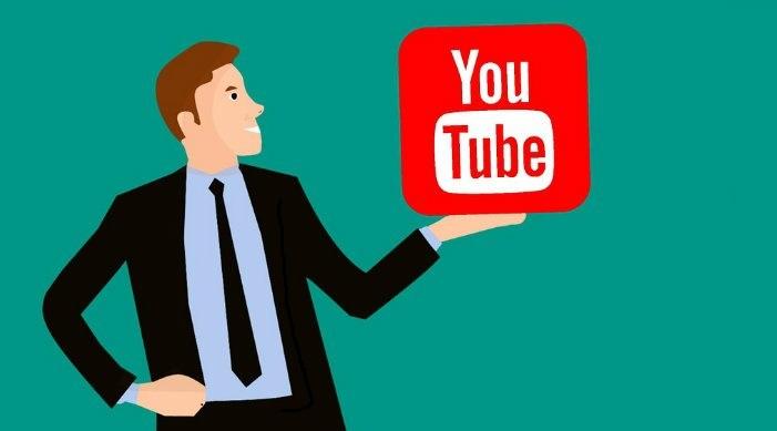 Cómo ver vídeos de YouTube sin conexión en tu móvil