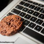 Cómo eliminar las cookies de su ordenador