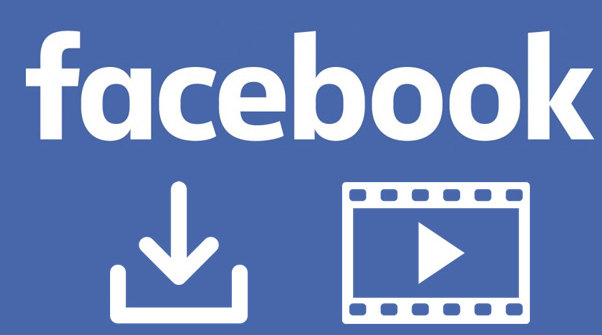 Cómo descargar vídeos de Facebook sin software