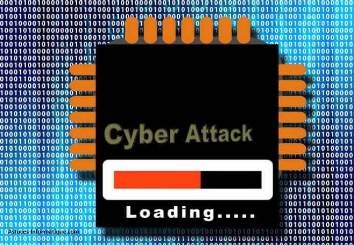 Los peligros de usar software pirata y por qué debe detenerse ahora