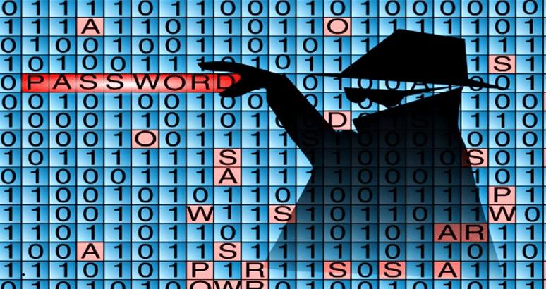 ATENCIÓN: Este virus roba las contraseñas de su PC.