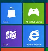 Los 10 mejores consejos y trucos de Windows 8
