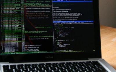Cómo administrar Wi-Fi con comandos de terminal en OS X