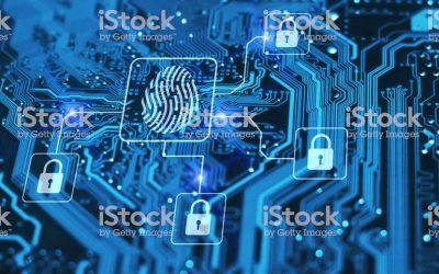 Cómo regenerar certificados en servidores host de VMware