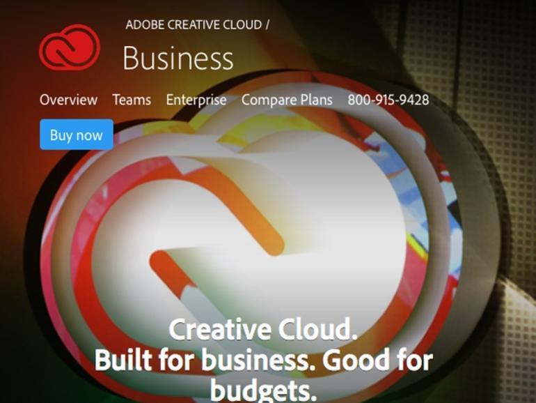 Cómo licenciar e instalar Photoshop y otras aplicaciones de Adobe en Macs