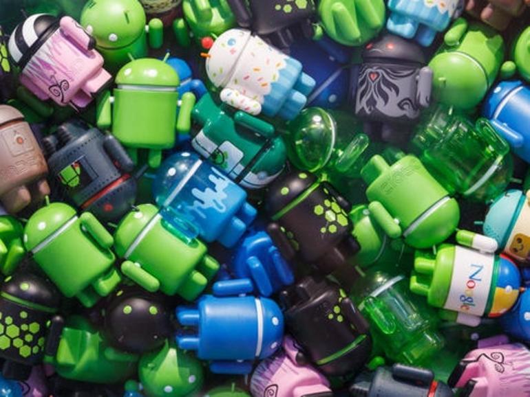Cómo afecta la fragmentación al ecosistema Android