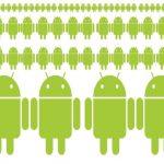 Cómo inyectar JavaScript en una vista web de Android para un UX más dinámico