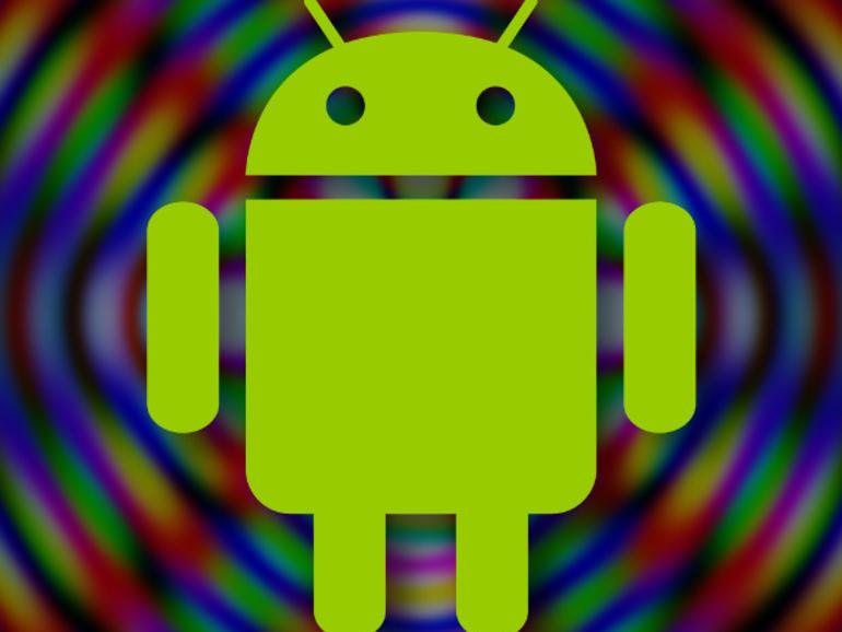 Cómo guardar y organizar enlaces en tu dispositivo Android