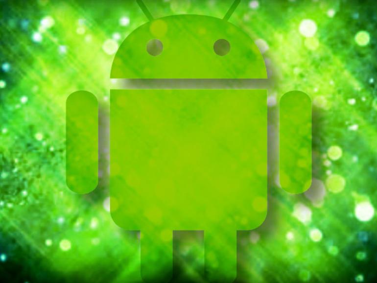Cómo configurar las carpetas de Android para que se sincronicen automáticamente con Google Drive