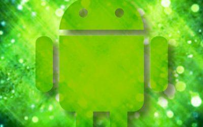 Cómo desactivar algunas notificaciones de interfaz del sistema en Android Pie