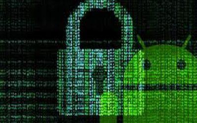 Cómo habilitar LastPass para guardar contraseñas para el relleno automático de Android Oreo