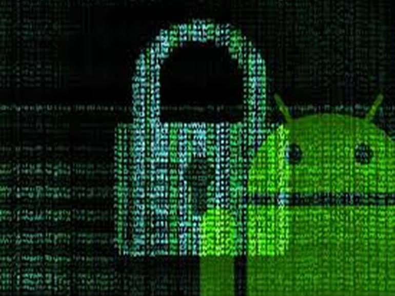 Cómo los ciberdelincuentes están utilizando los boletines de seguridad de Android para planificar ataques