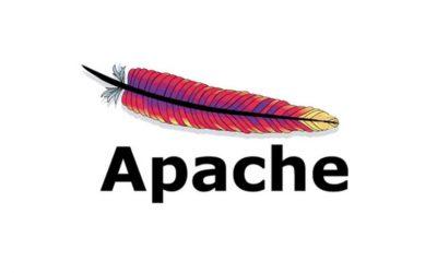 Cómo proteger su servidor Apache 2 en cuatro pasos