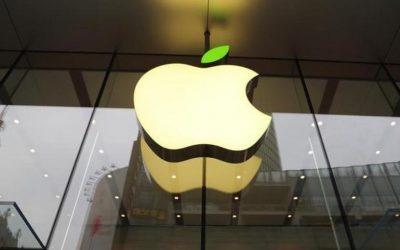 Cómo habilitar la autenticación de dos factores para tu ID de Apple