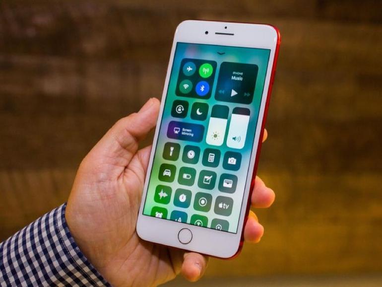 Cómo obtener iOS 11 beta de Apple para tu iPhone o iPad