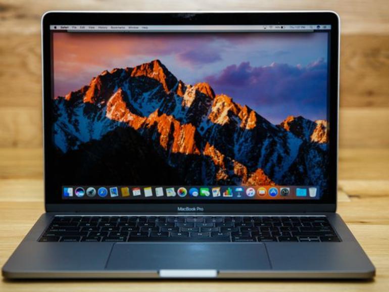 Cómo migrar aplicaciones entre Macs