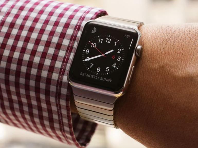 Cómo solucionar problemas de sincronización de datos de Apple Watch