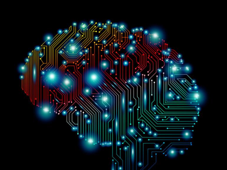 Cómo establecer expectativas realistas para la IA