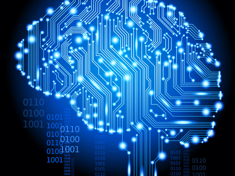 Cómo los avances de la IA de Google nos ponen en el camino hacia una IA más estrecha