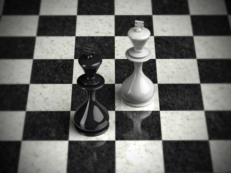 Cómo la teoría del juego y el equilibrio de Nash pueden ayudar a decidir las respuestas de ciberseguridad