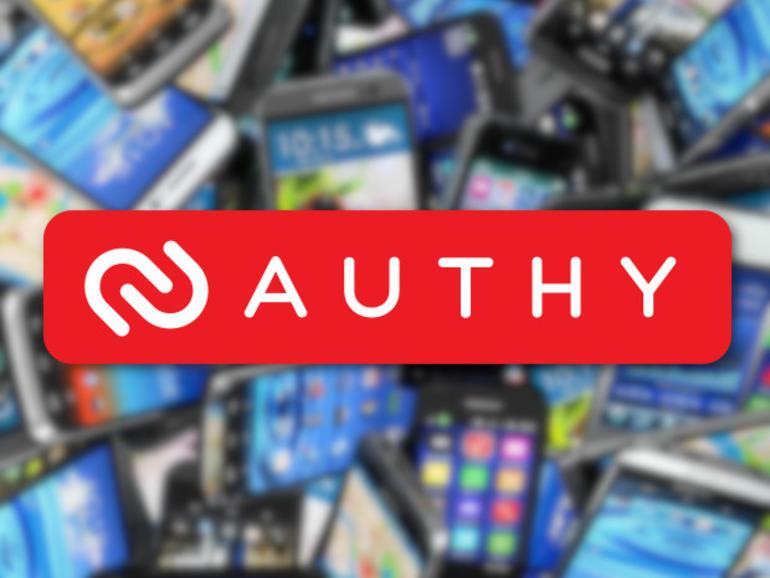 Cómo configurar Authy en múltiples dispositivos para una autenticación de dos factores más conveniente