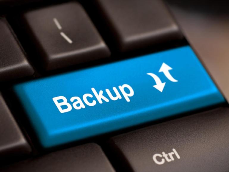 Cómo automatizar las copias de seguridad de las bases de datos con backupninja