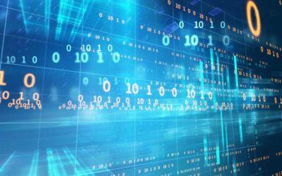 Cómo el código abierto ayuda a las startups a obtener un gran impulso de datos
