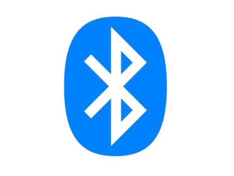 Cómo instalar y solucionar problemas de dispositivos Bluetooth en macOS