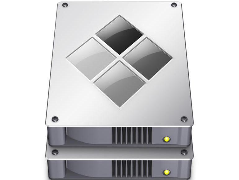 Cómo instalar Windows 10 en Boot Camp en Macs no compatibles