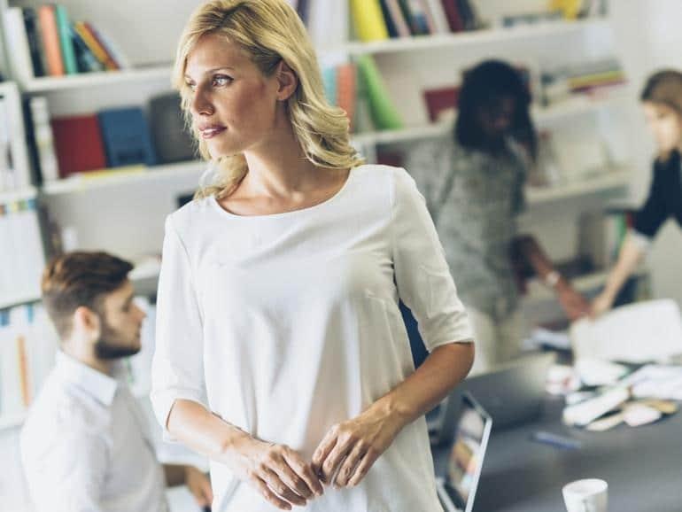 4 lecciones sobre cómo desarrollar un nuevo departamento de negocios