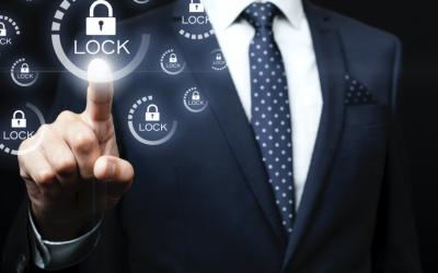 Cómo las PYMES pueden anticiparse a las nuevas amenazas a la ciberseguridad en 2019
