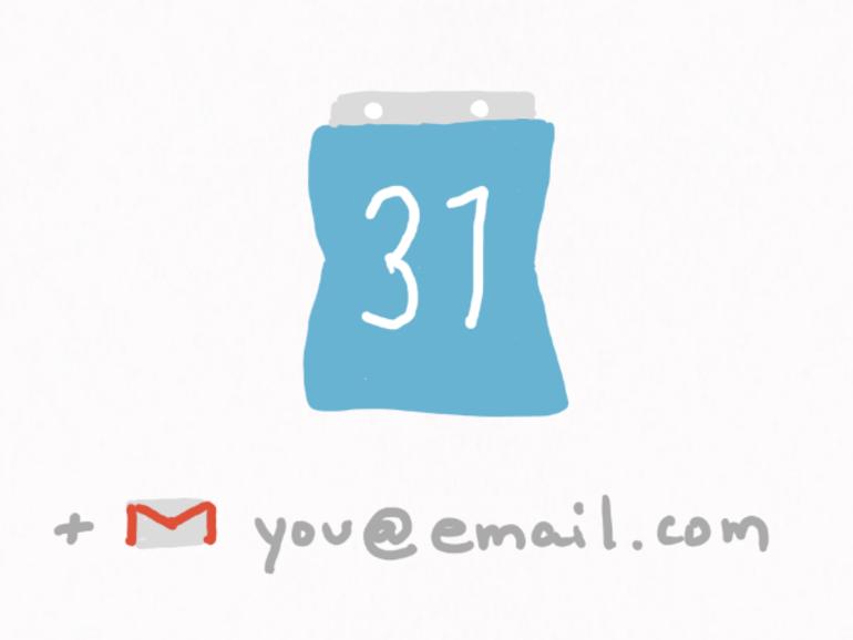 Cómo resolver un problema de invitación entre Google Calendar y Office 365