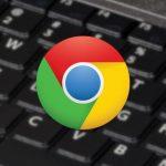 Cómo obtener correo electrónico cifrado en el Chromebook