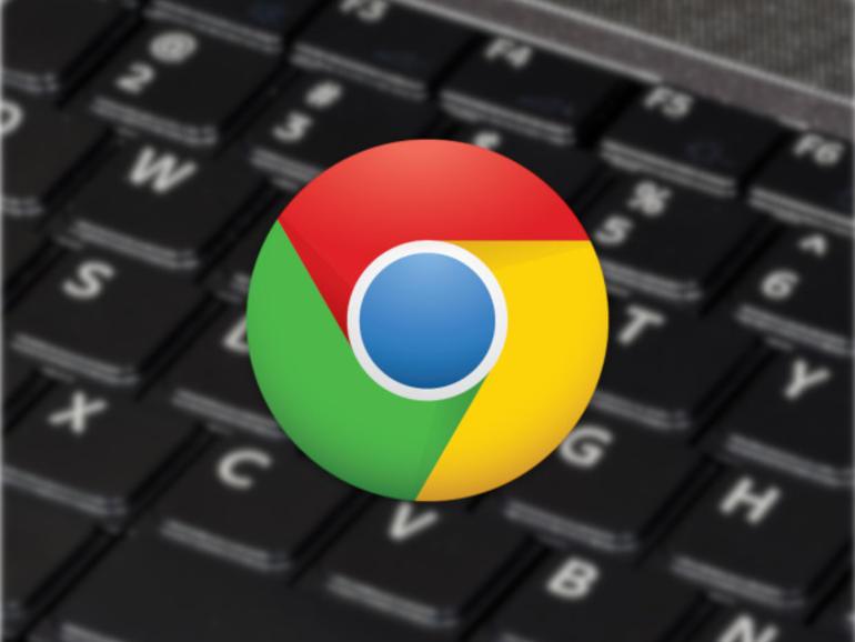 Cómo evitar que un Chromebook se quede sin memoria