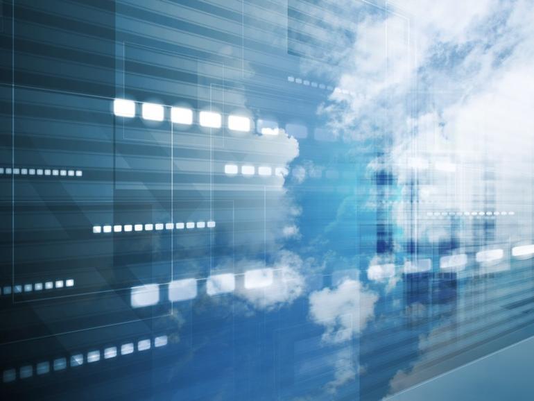 Cómo ejecutar aplicaciones empresariales críticas en VMware Cloud en AWS: Mitigación de las principales preocupaciones
