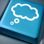 Cinco lecciones sobre cómo ejecutar su centro de datos desde Amazon y salesforce.com