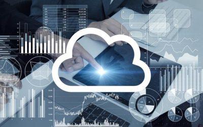 Cómo Pivotal espera hacer que todos nosotros seamos grandes amantes de las nubes