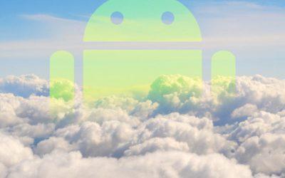 Cómo gestionar fácilmente las copias de seguridad de tu dispositivo en Google Drive