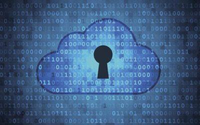 Cómo gestionar la seguridad en la nube cuando los proveedores y los clientes comparten la responsabilidad